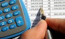 accounts receivable costa rica