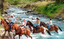 horseback_riding_at_the_blue_river