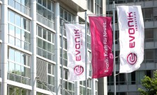Evonik headquarters