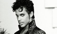 (Prince pictured in a publicity photo / MSA)