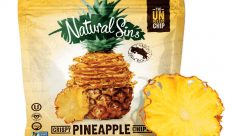 Natural Sins chips